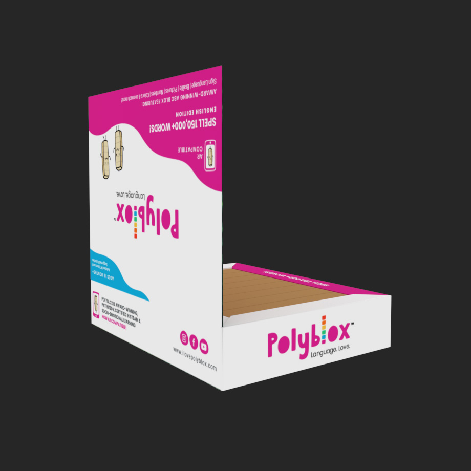 polyblox-packaging-2