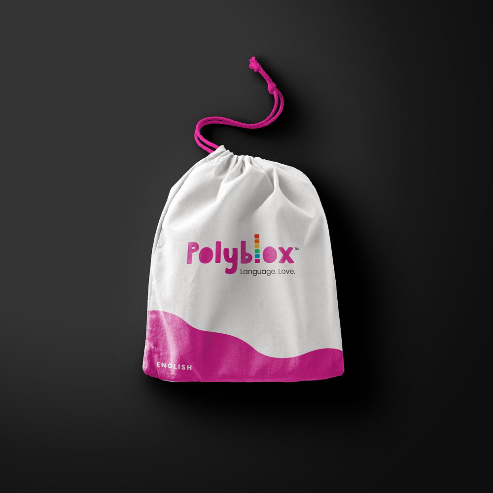 polyblox-packaging-4